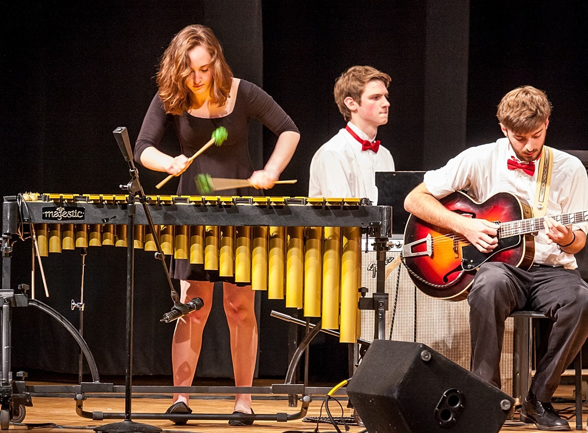 02fdf7289b2755be7fe1_Moonglowers__2015_percussion.jpg