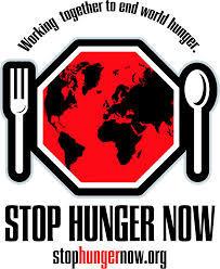 5653acb56b18977743ee_stop_hunger_now.jpg