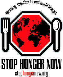 5653acb56b18977743ee_stop_hunger_now.jpg