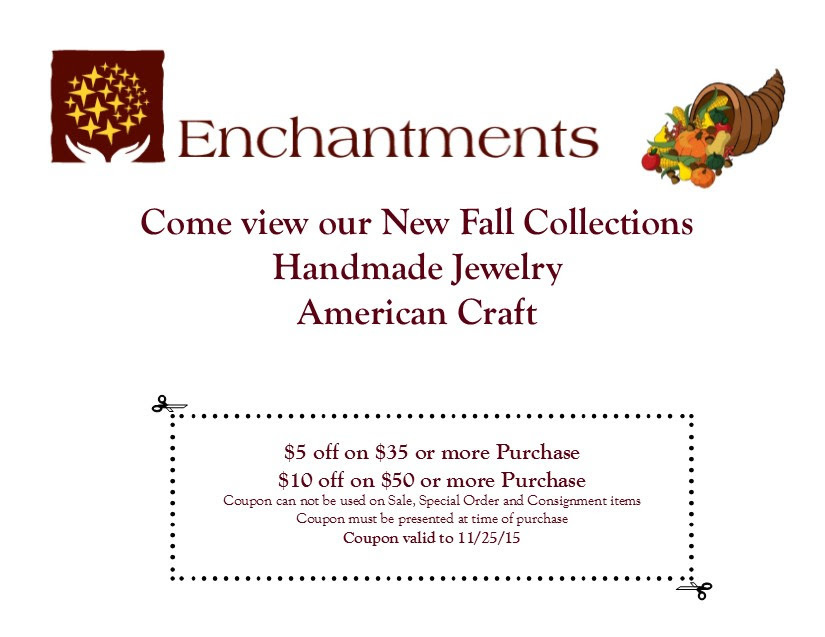 68c51f2ab8a75e93a4fb_Enchantments_fall_collection.jpg