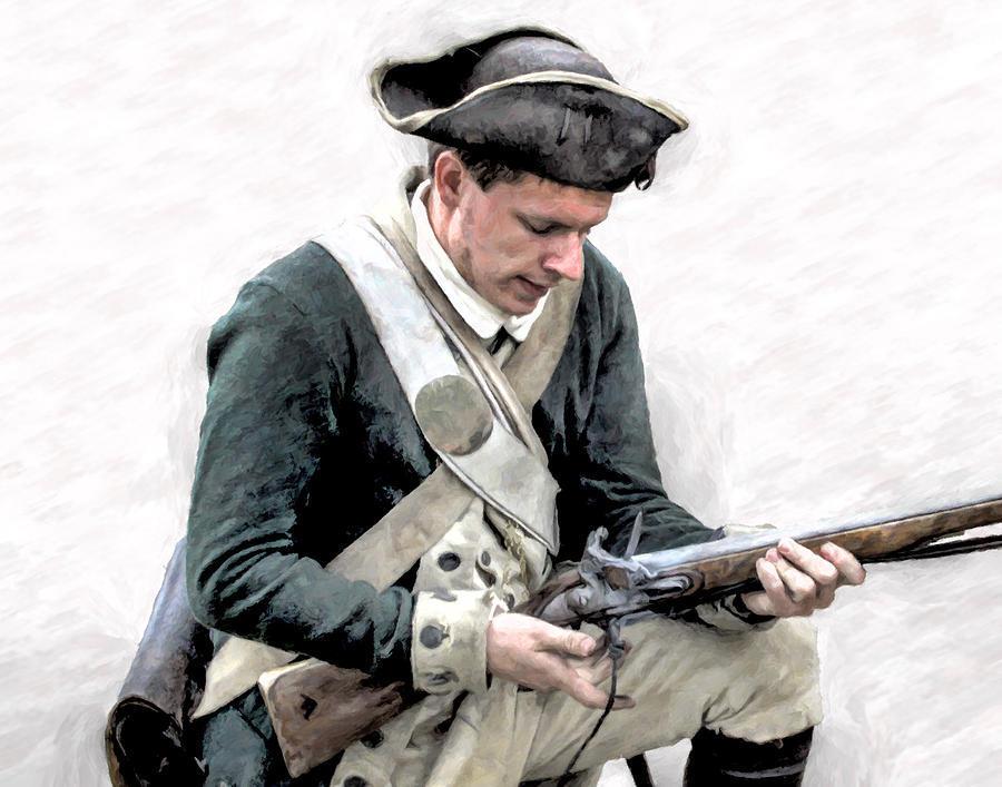 70d19368ffd0dfbf860f_loyalist-soldier-american-revolution-randy-steele.jpg