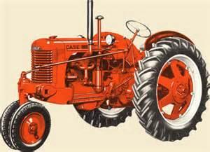 82e4bc2e03e107202bfe_case_tractor.jpg