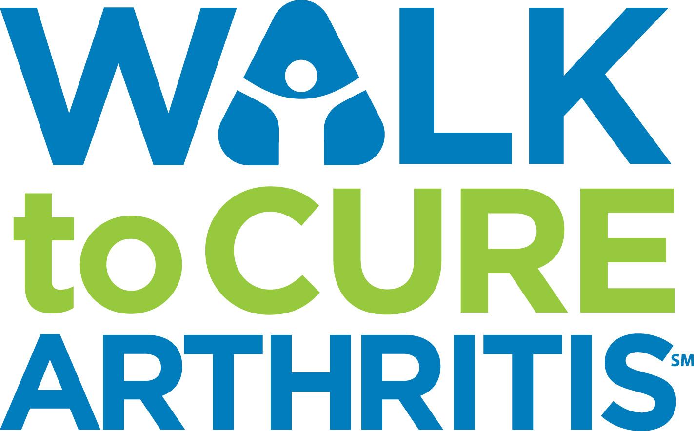 9c116edb13ec2b6582da_walk-to-cure-arthritis-post-image.jpg