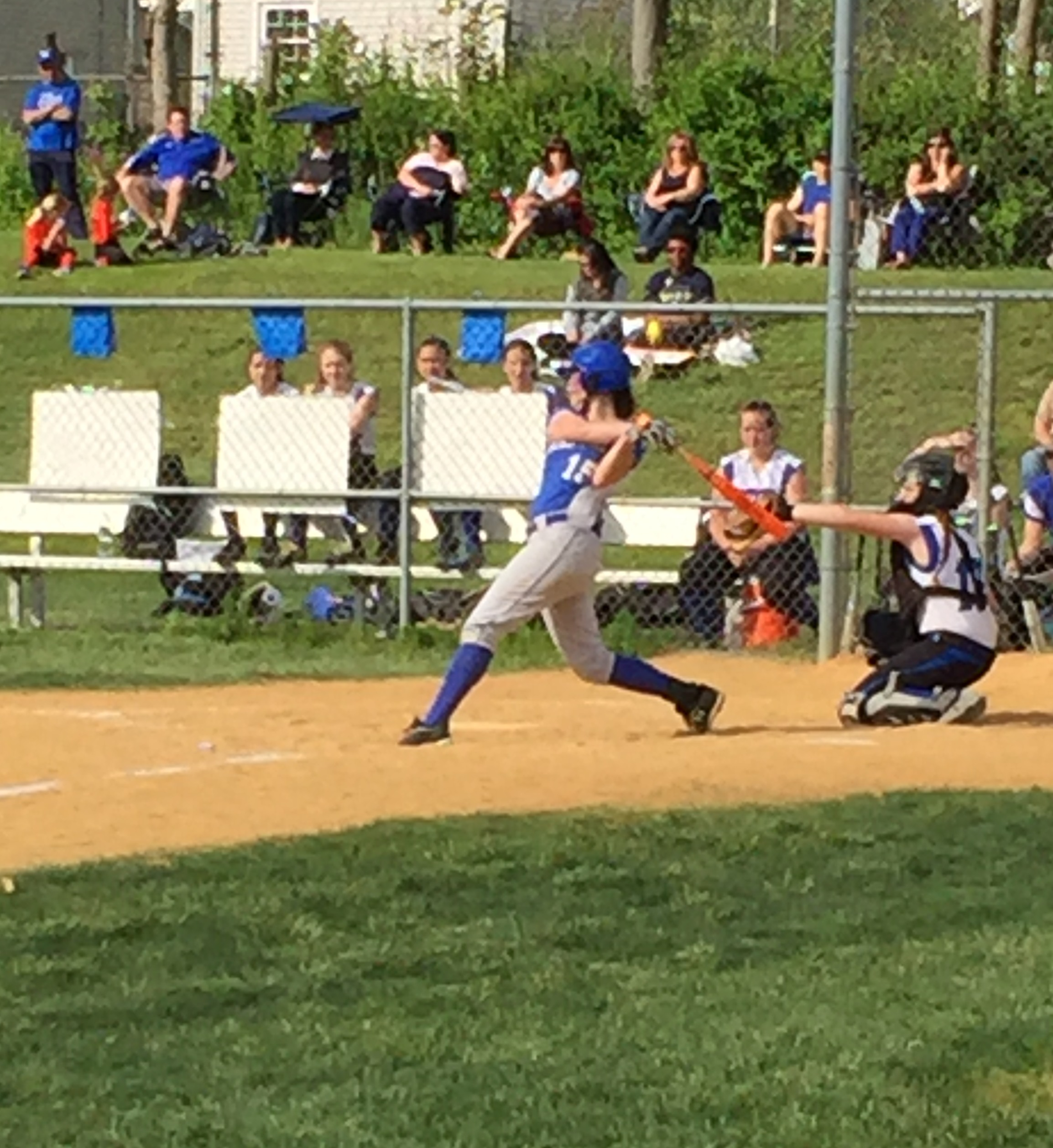 b0b28750fa770ae392c5_softball_5-19.JPG