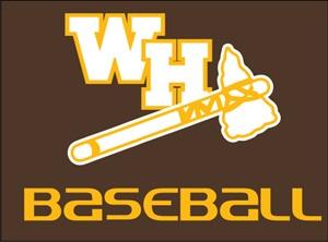 bebe6e778f36703e8753_4d863611b55a9c18f764_WH_Baseball_Logo.png