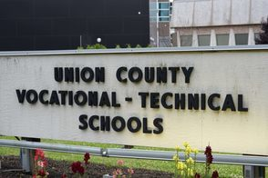 d15c2aa5b3ac1fa1b674_Union_County_Vo-Tech.JPG