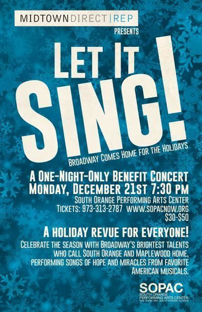 fbde6376cce663d0d585_let_it_sing_poster_11-29.jpg