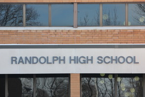 Randolph High School Student's Opportunity to Do What They Love : Option II , photo 1