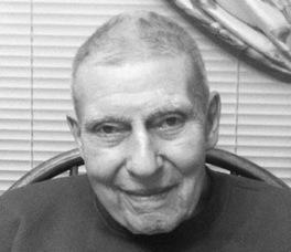Harold P. Hoops
