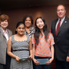 Small_thumb_17e0d55ae24a564b1f73_arbor_day_poem_winners_8th_grade