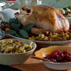 Small_thumb_1c7f81f199c56af5d788_thanksgiving-dinner