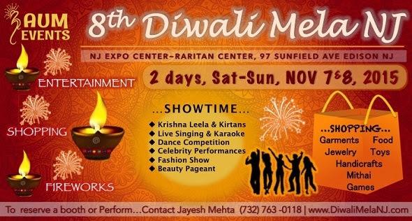 0740547927905e26a6f9_Diwali_Mela_NJ.jpg