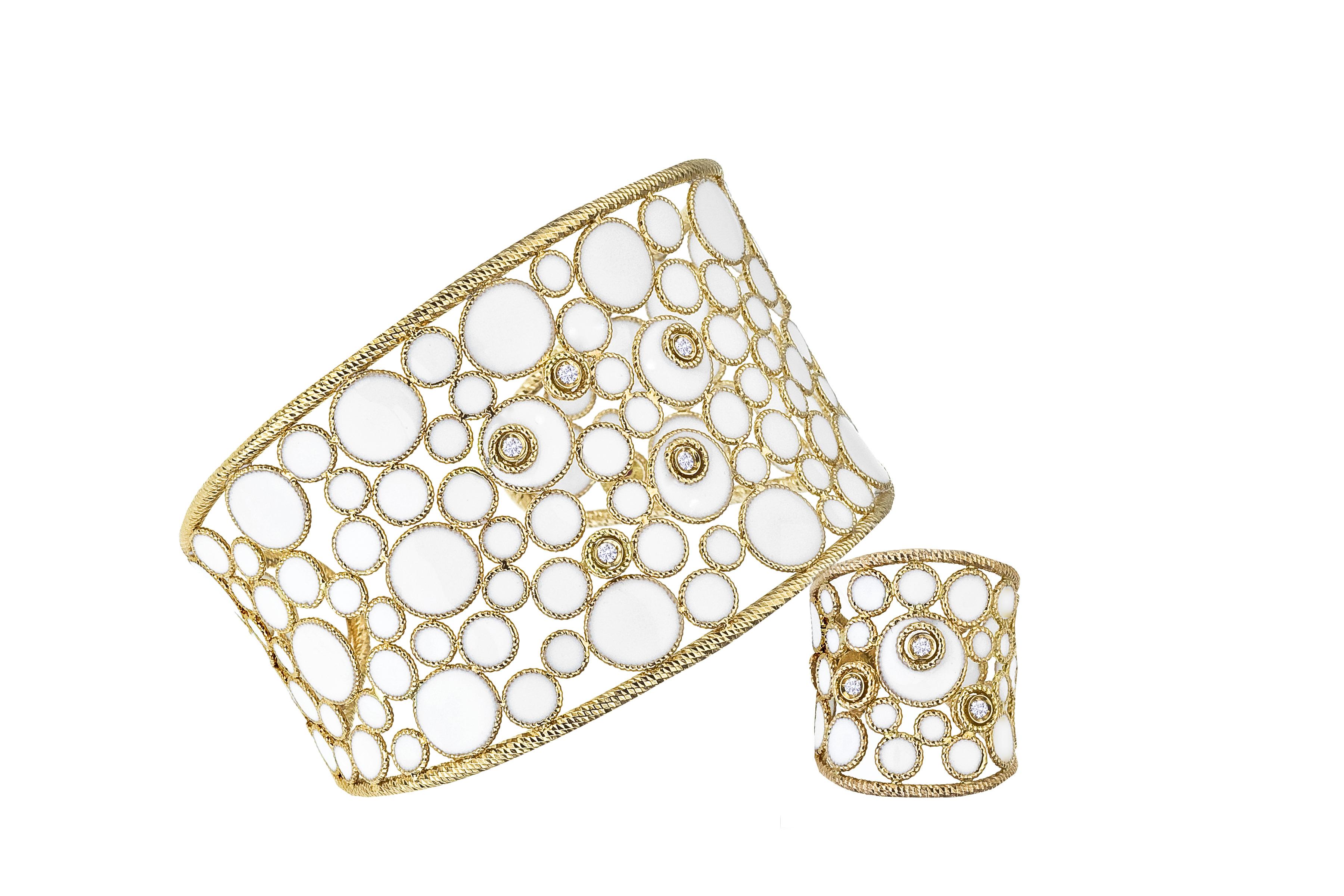 50ef37f5e606c61d77aa_004_Roberto_Coin_Bollicine_Enamel_Diamonds.jpg
