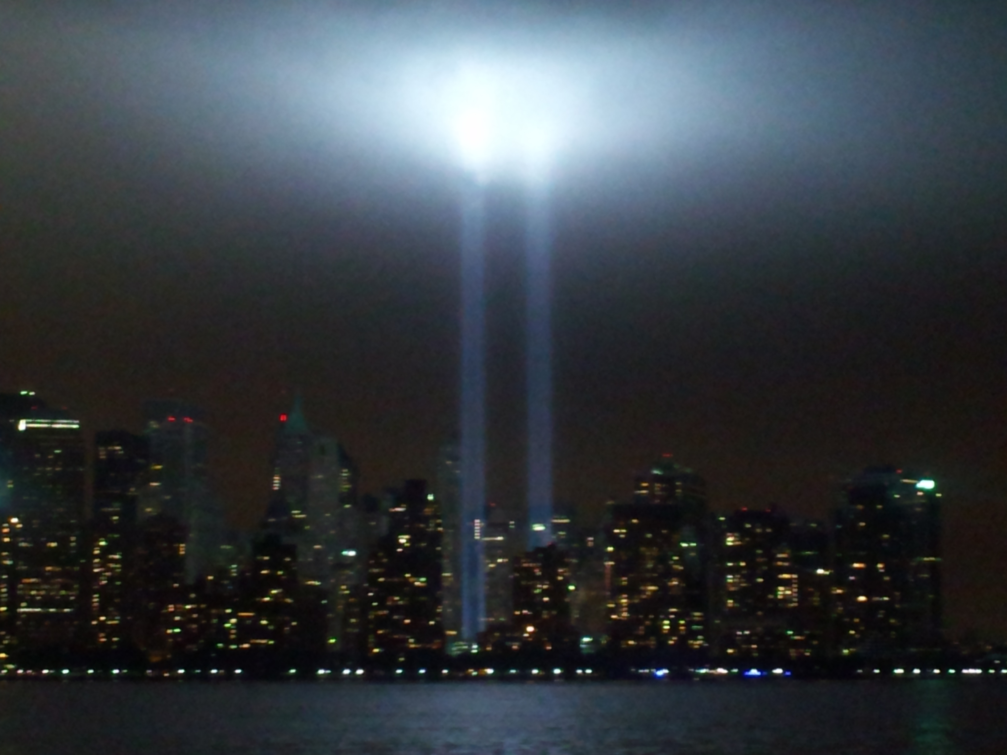 519783689cd4ccd7e0f2_we_remember_9-11.JPG