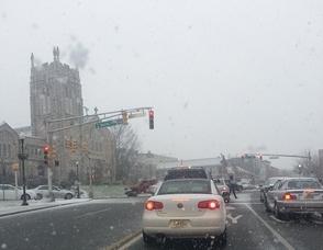 98a5d23299bc601a16f6_winter_weather.jpg