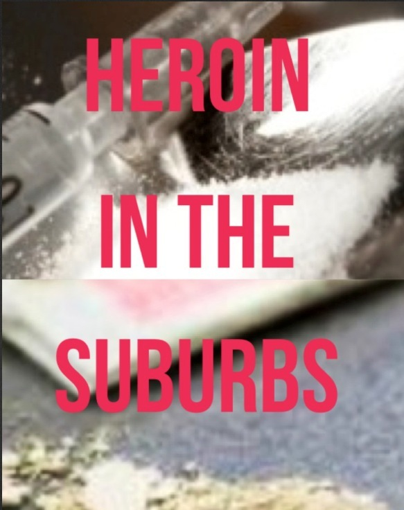 d4365a46d837703fad55_heroin.PNG