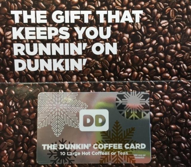 da4783f7ffb7fe47d499_DD_CARD.jpg