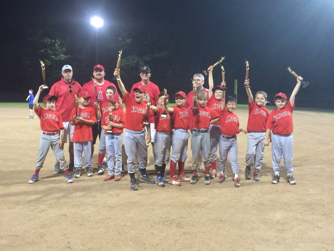 e33380d11cf88400d0fb_Angels_PAL_Champs.jpg