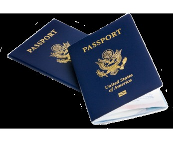 ea7c4b24fb4929ad912e_8842b38d4d1db147097c_passport.png