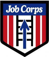 f6476c1bdd129acd9665_job_corps.jpg