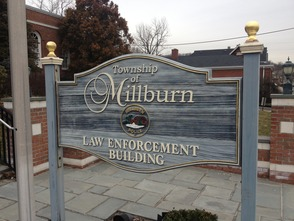 Millburn Zoning Board of Adjustment and More This Week in Millburn, photo 1