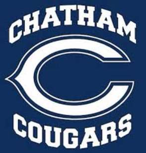 Chatham Girls Basketball Falters Late, Lose to Hunterdon Central, photo 1