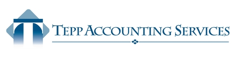 Facebook 4ed3a16f051221ba4971 tepp accounting services
