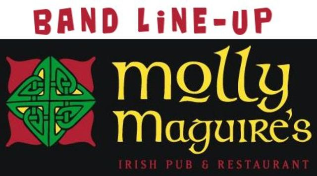Top_story_d8d2dc0266733ba7acfc_molly_maguire_band_lineup