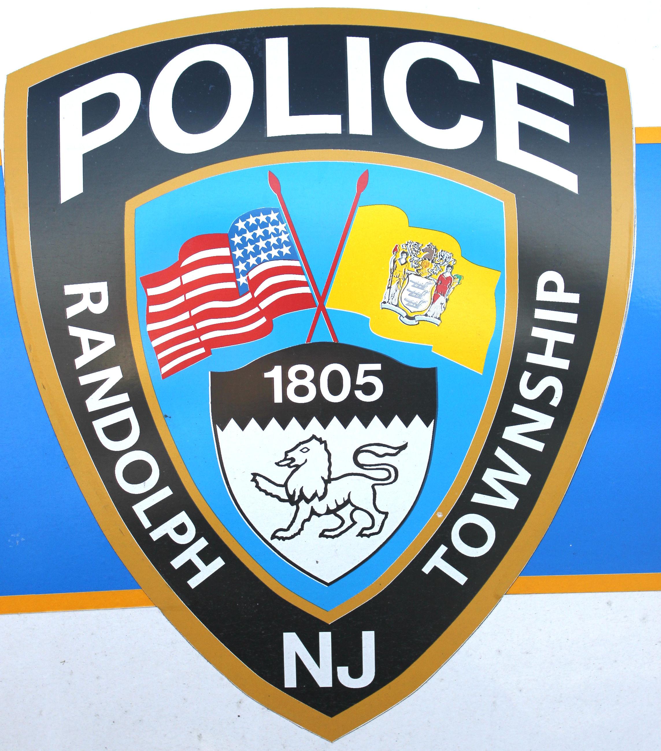 749e0d8c8f9ad6899fd7_randolph_pd_logo.JPG