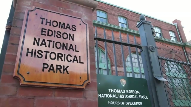 79754368438daeacecef_Thomas_Edison_National_Historical_Park.jpg