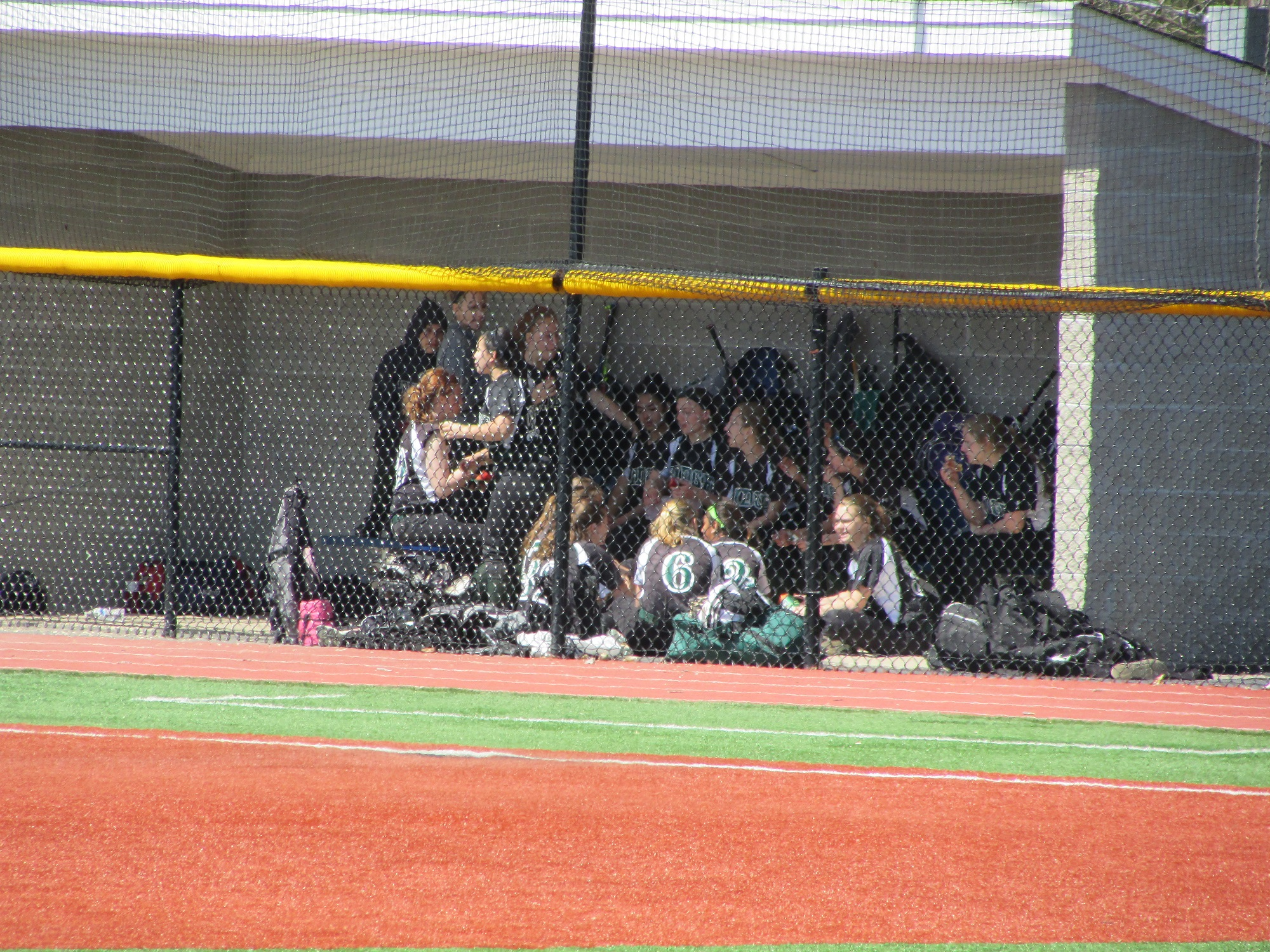 a64e5976c9531e095c76_ridge_softball_team.jpg
