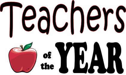 c3653e27e200dd2e61f4_Teachers_of_the_Year_logo.jpg