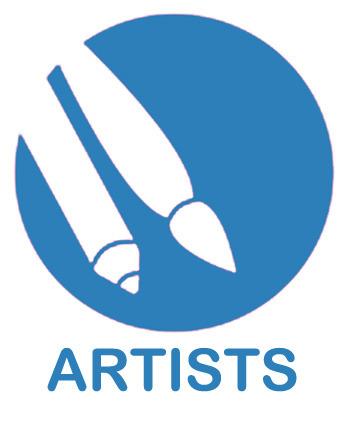 ca0120cdd18e241a8f80_paintbrush_blue_title.jpg