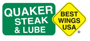 Quaker Steak and Lube Restaurant Plan Approved in Montgomery Township, photo 1