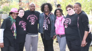 Roselle Walks for Cancer 'Kickoff Event' is Monday, July 28, photo 1