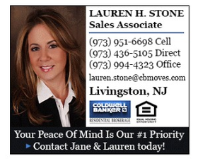 Coldwell Banker Residential Brokerage | photo 3