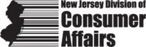 NJ Division of Consumer Affairs