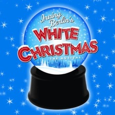 'White Christmas' On Its Way to Newton; Auditions Sept. 4, 5, 9 and 10, photo 1