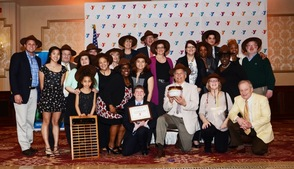 South Mountain YMCA Named Branch of the Year, photo 1