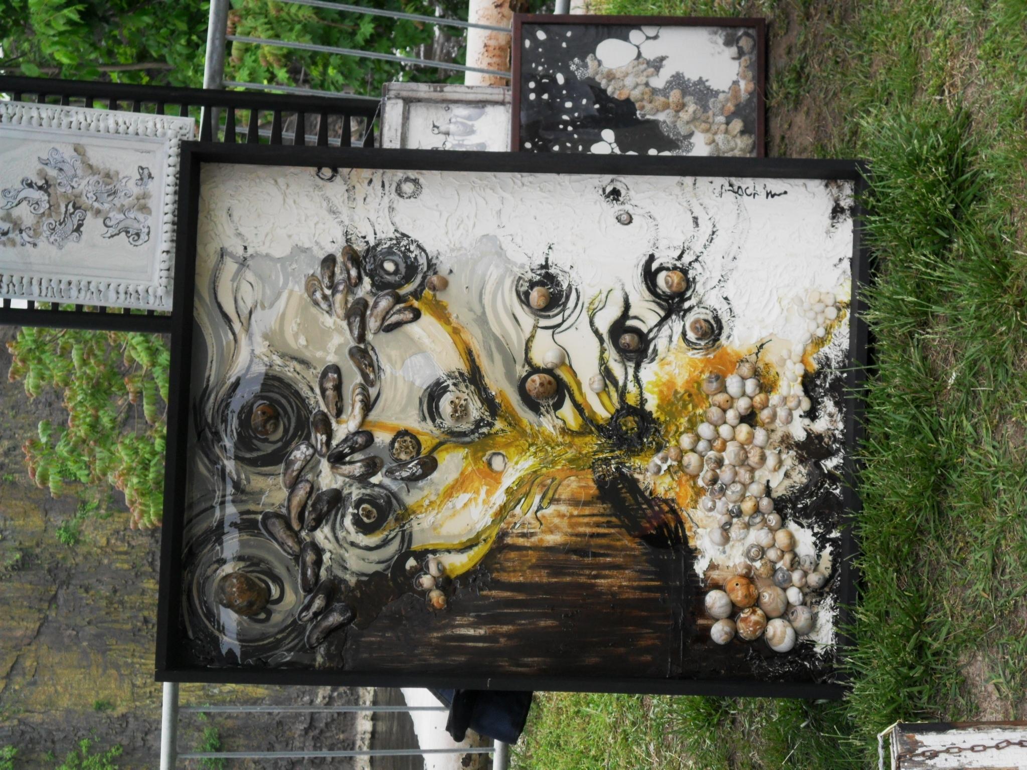 108fba5ca1b1670c5ed5_Ap_art_Walk_Nature_Art__Painting.jpg
