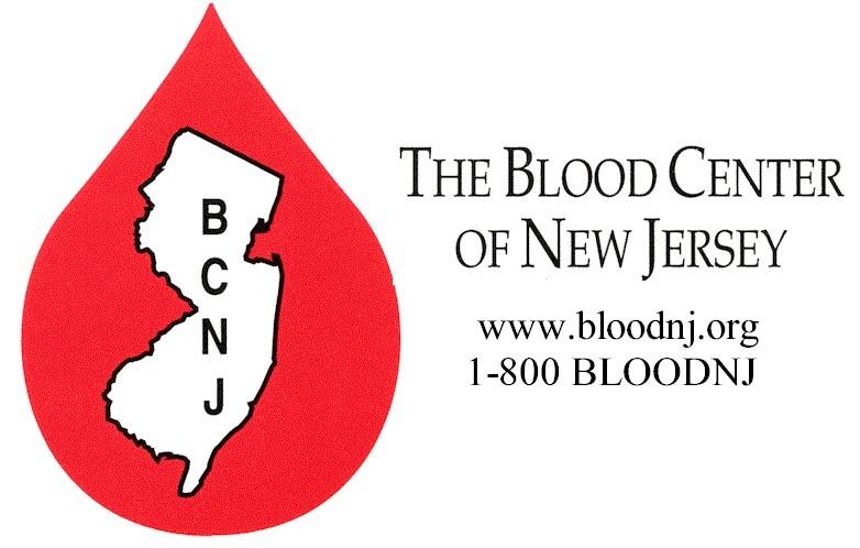 3c685bc1cd19689f1fdd_BCNJ_logo_side.jpg