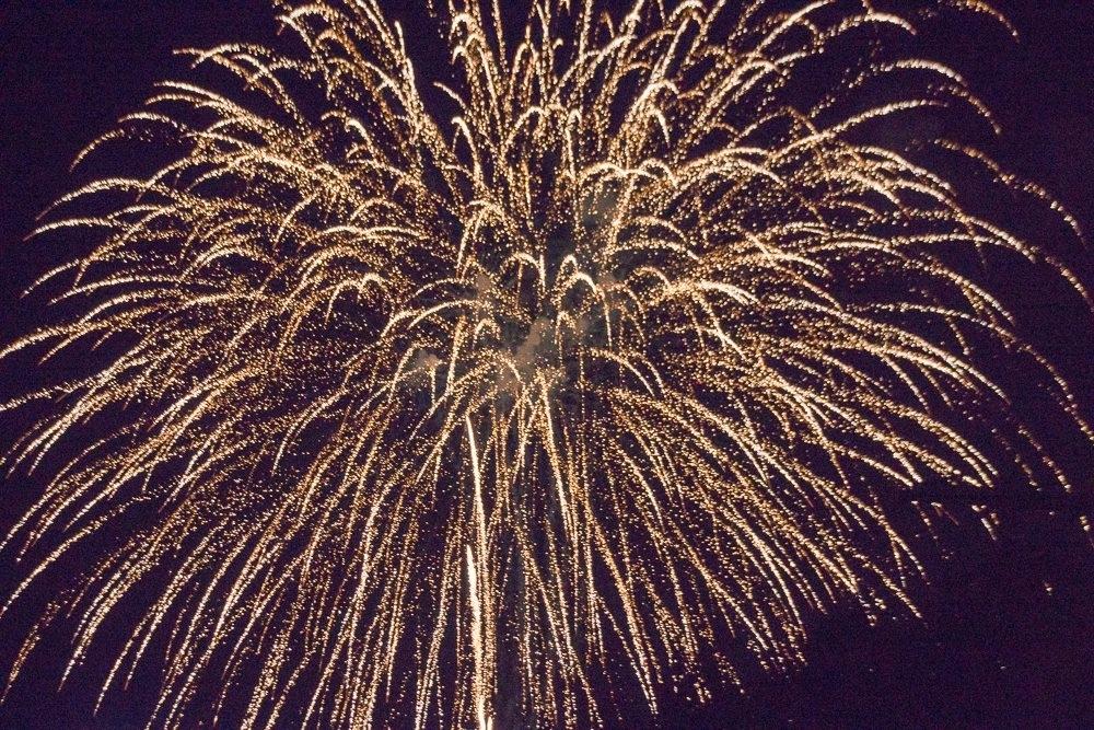495d92f02dc1d5d9dd22_fireworks_1.jpg
