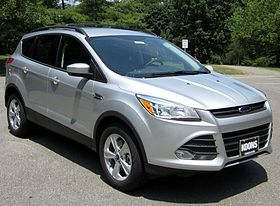8a3db8fc355f2433415d_280px-2013_Ford_Escape_SE_--_07-11-2012.JPG
