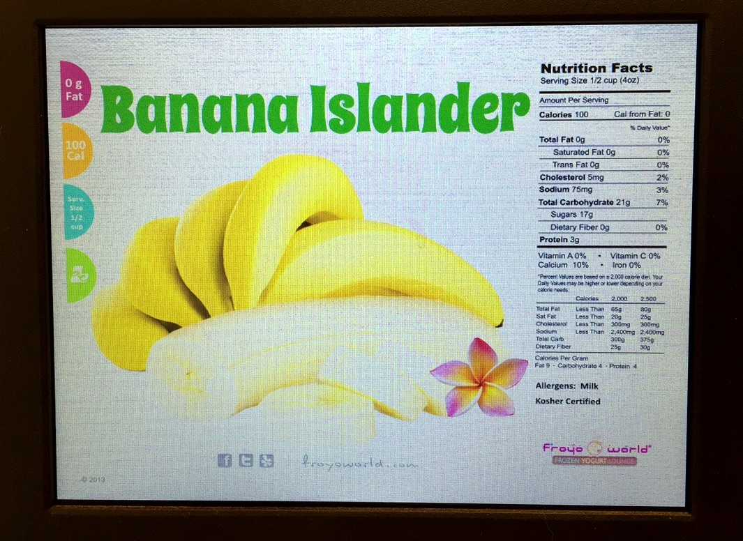 ac18f95f8d07290c78cf_Banana.JPG