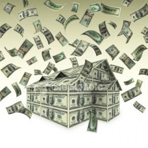 ad46a6fe6f454849f77c_money-house-300x3001.jpg