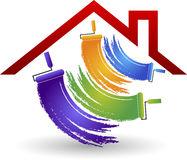 e7273c1afdbca32cea34_house-painting-logo-illustration-art-background-42877794.jpg