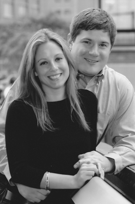 Stephanie Kalan to Wed Benjamin Eppley, photo 2