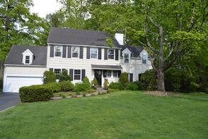 Summit Real Estate Market - Woodland