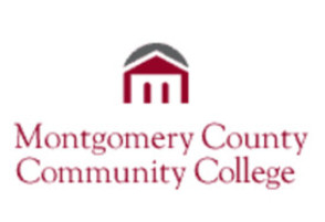 Montgomery County Community College Announces Spring 2014 Dean's List, photo 1