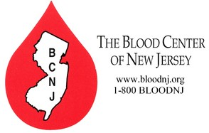 Blood Center of NJ Issues Emergency Alert for Donations, photo 1